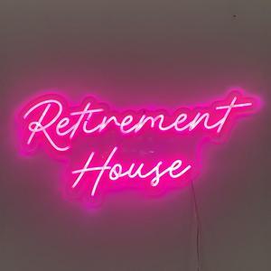 Retirement House
