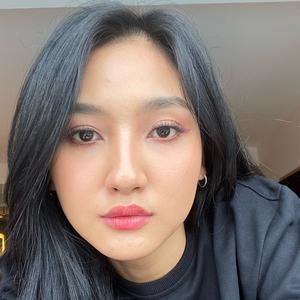 M Seng Lu