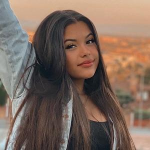Annie Vega