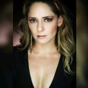 Elba Jiménez