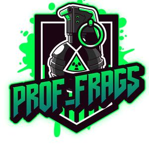 prof_frags