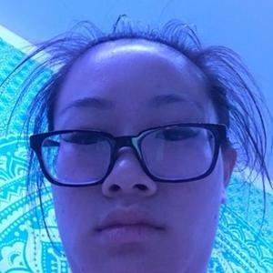 Melissa Ong