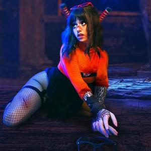Haley Quinn