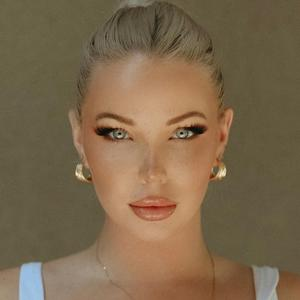 Savannah Glembin