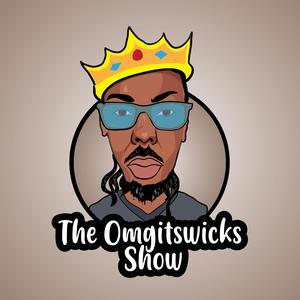 @omgitswicks - Omgitswicks