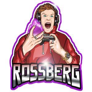 @rossbergfb