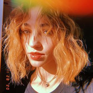 Heidi Washburn