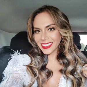 Sandra Alcazar