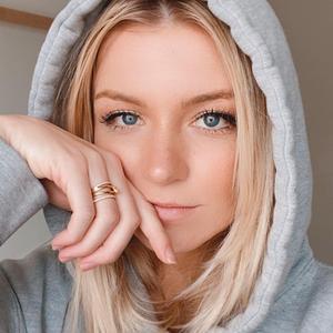 Kayla Kilbride