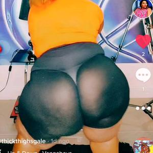 thickthighsgal