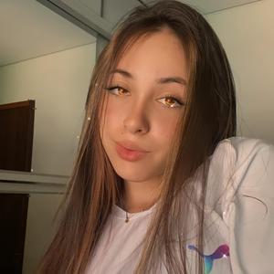 @cecsarinha - Sarah Carvalho