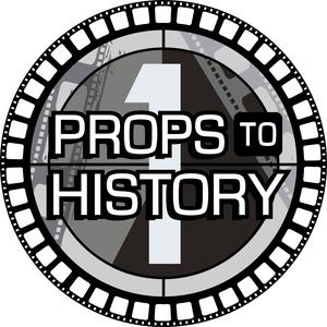 propstohistory