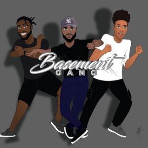 Basement Gang