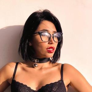 @samarabgotv - Samara Beggion - Samarabgo