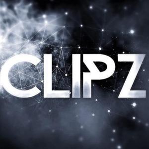 ClipzNbits