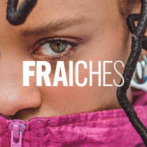 @fraiches