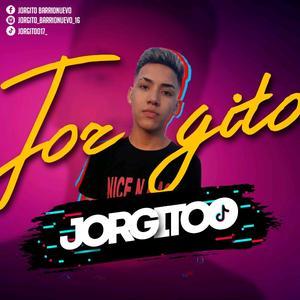 Jorgito_barrionuevo