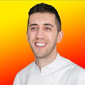 kev.cocinero