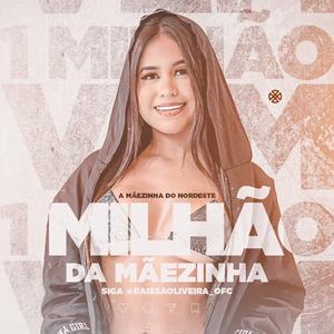 Raissa Oliveira
