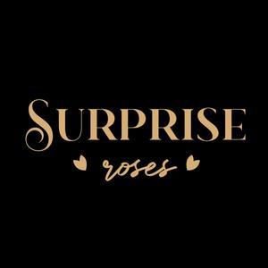 Surprise Rose🌹