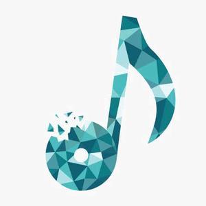 musiclyricx