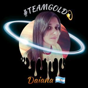 Daiana Reyes