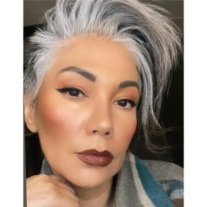 Sonia Valencia