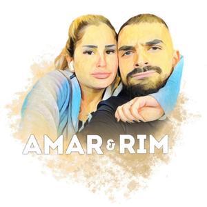 Amar&Rim