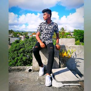 @xx_ravish_xx