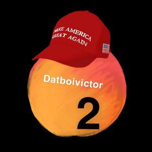 datboivictor2