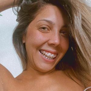 Dayanne Ferreira