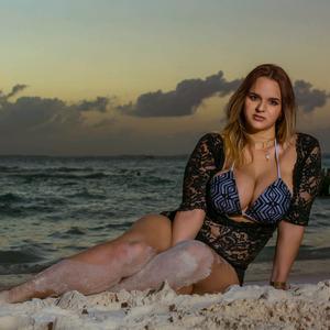 Carolina Lozz