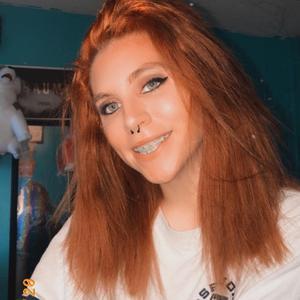 Emily Lipscomb