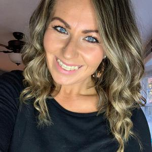 Jenna Buttke
