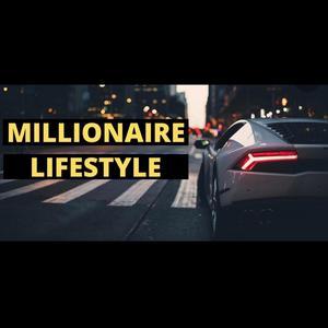 Millionaire_Lifestyle1