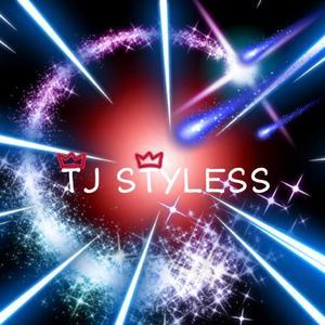 TJ STYLESS