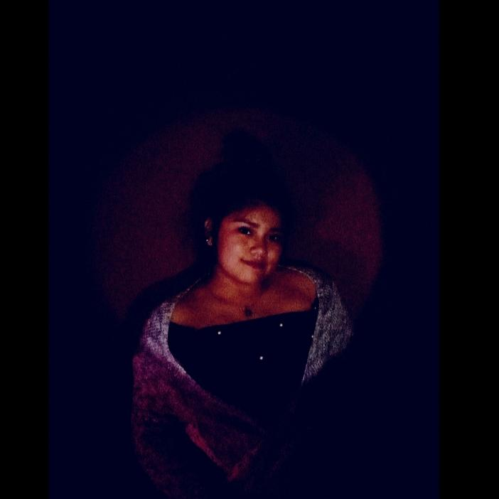 Jenifer Rojas