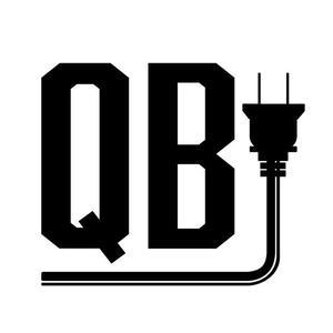@theqbplug
