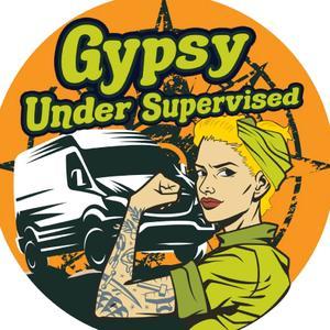 gypsyundersupervised2
