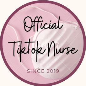 Nurse Tara