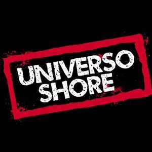 Universo Shore