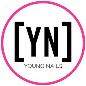 @youngnailsinc - Youngnailsinc