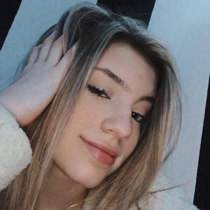 Emmav.png