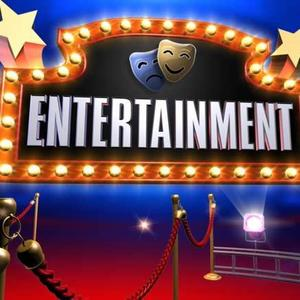 Clips of Entertainment