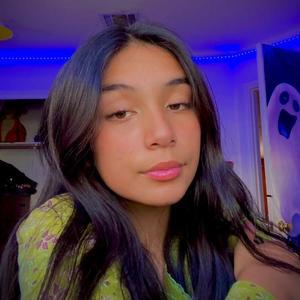 Emily Villegas