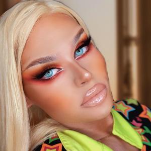 Stefansubotic_makeup