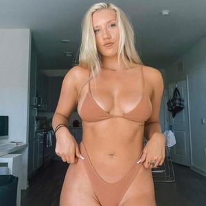 Devyn Lindsey Rose