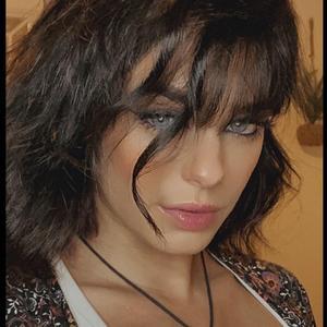 Nikita Dorrian