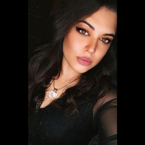 🦄 Daniela 🌟