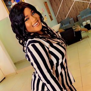 Fatoumata Traore